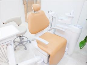 オーラルデザイン矯正歯科photo